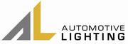 Automotive Lighting, s.r.o.