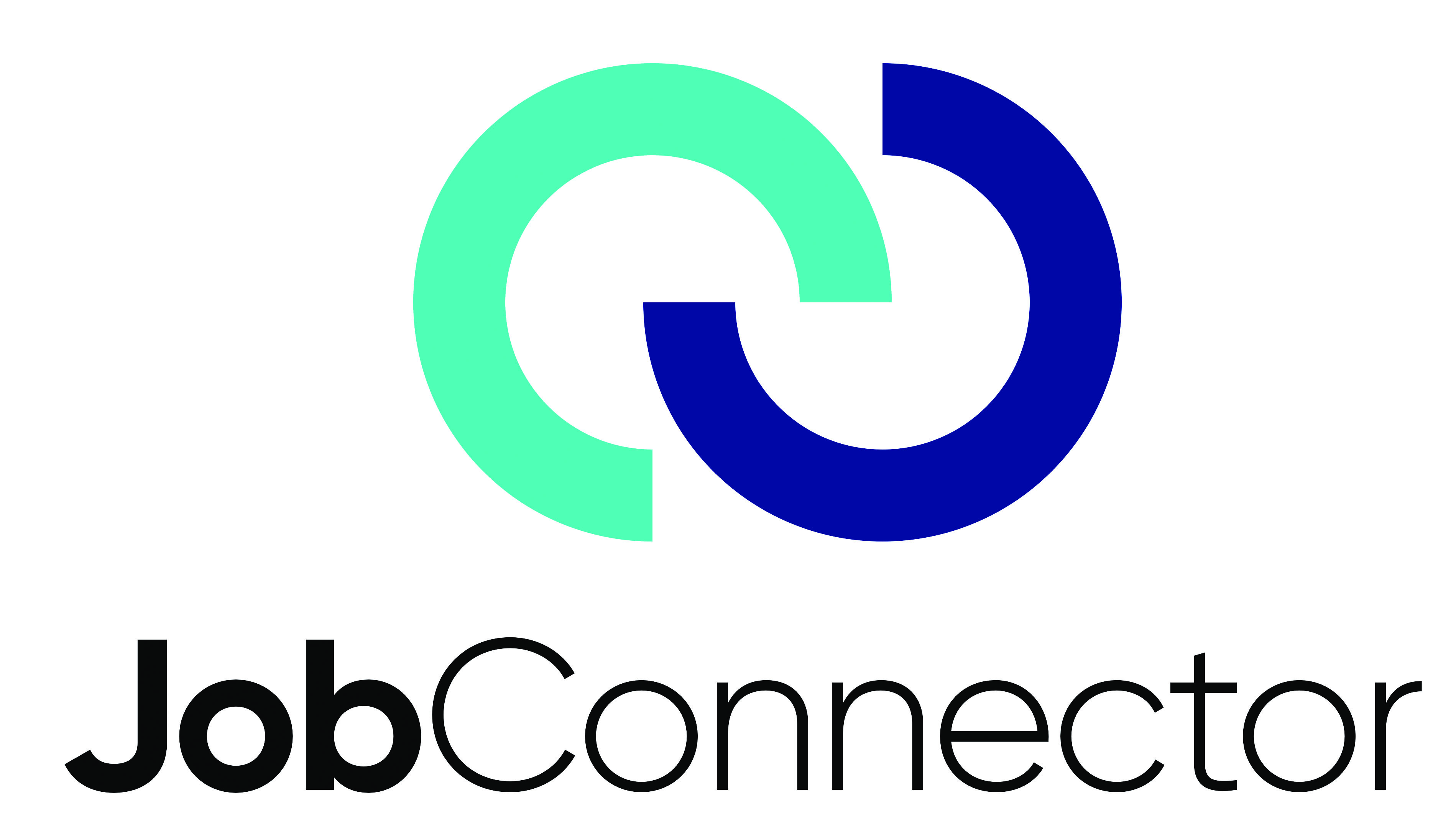 Job Connector