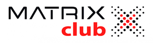 Matrix Club Jihlava