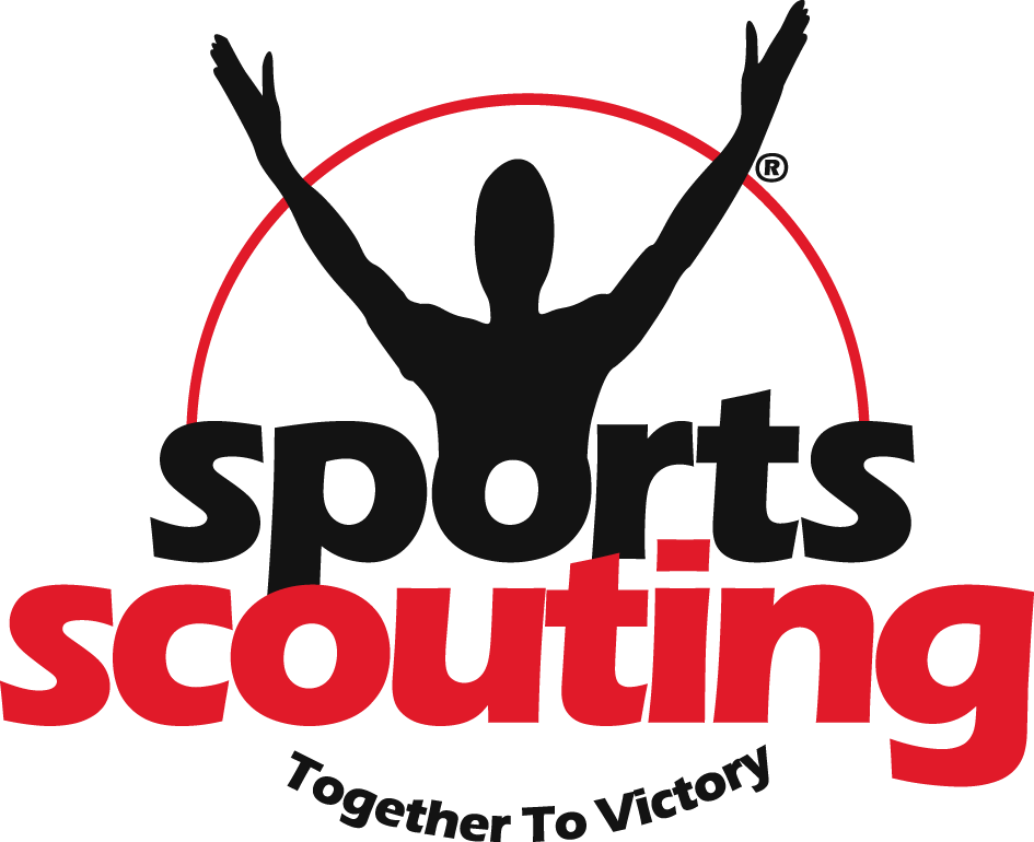 SportsScouting