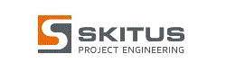 Skitus Project Engineering s.r.o.